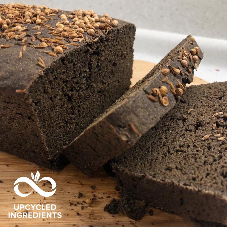 PLANETARIANS flour borodino bread recipe