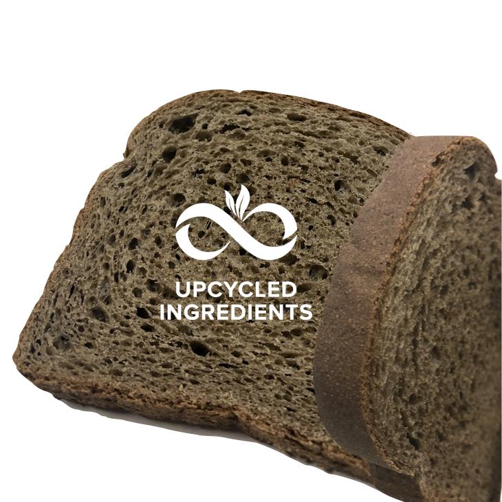 PLANETARIANS flour bread recipe