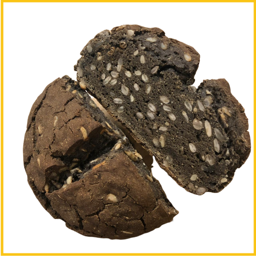 Gluten-free_Bread frame.png