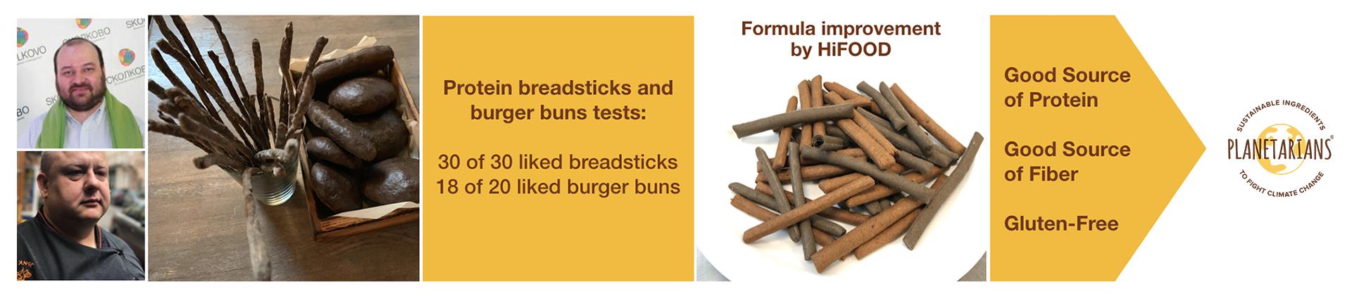 Breadsticks+development.png