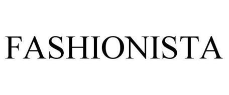 logo.ashx.jpeg