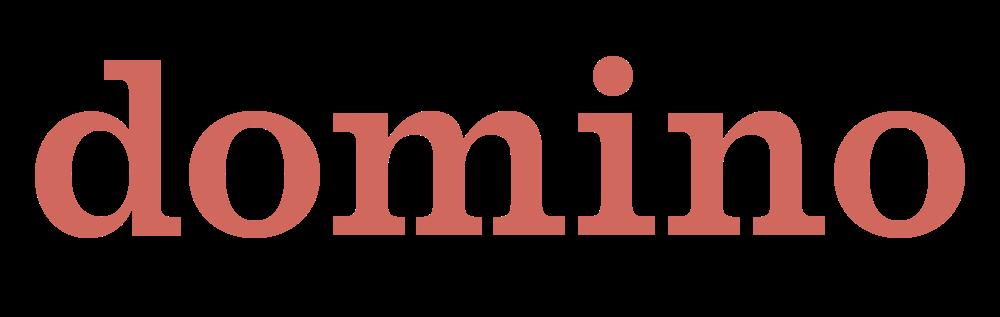 domino-logo.png