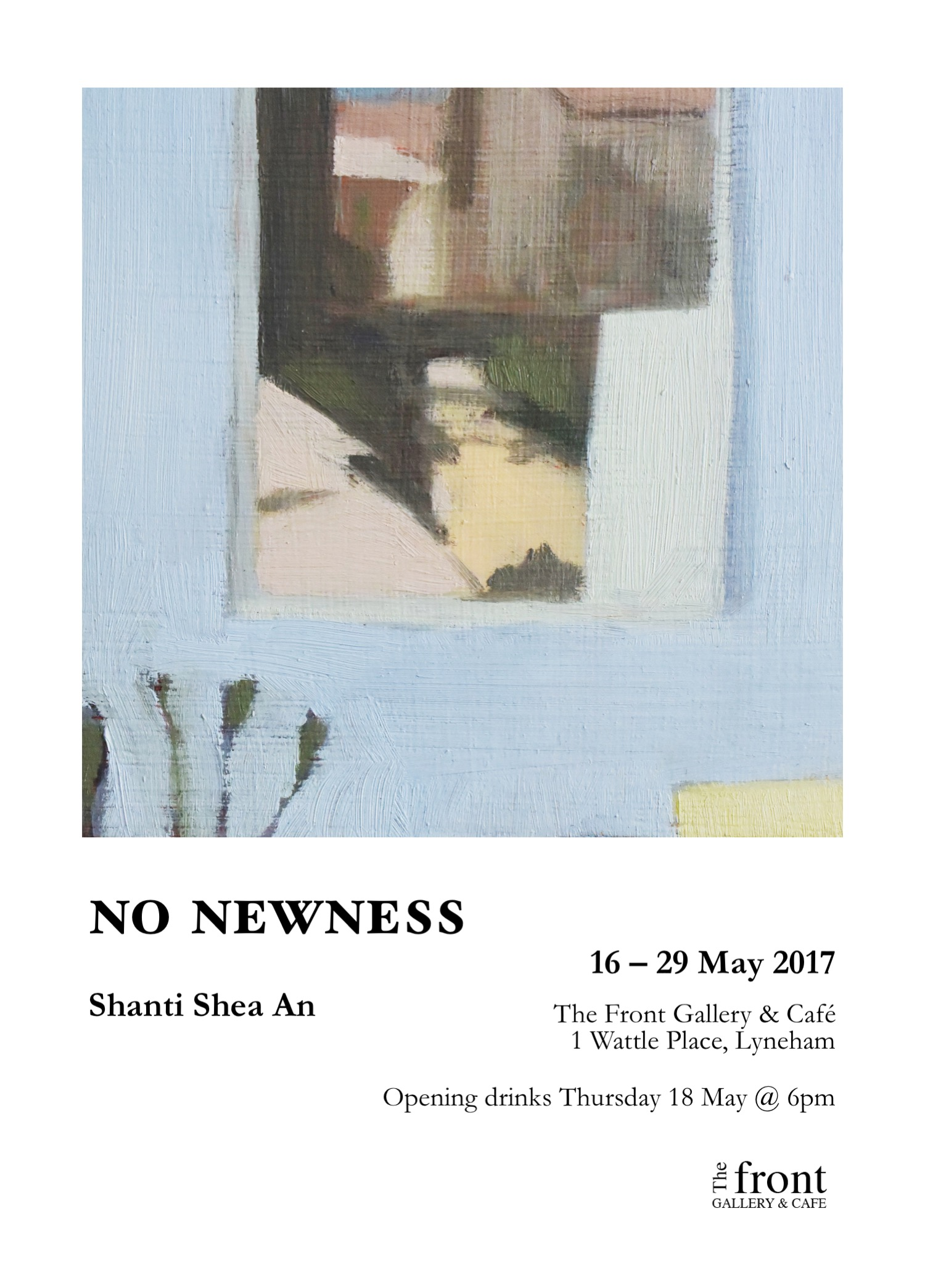 No Newness Flyer - Front.jpg