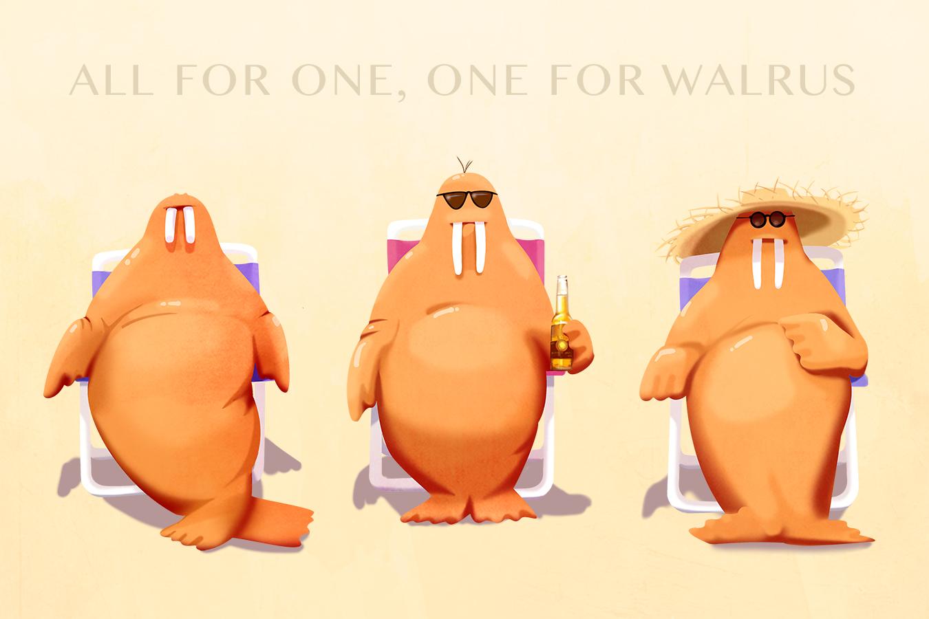 walrus vacation_final.jpg
