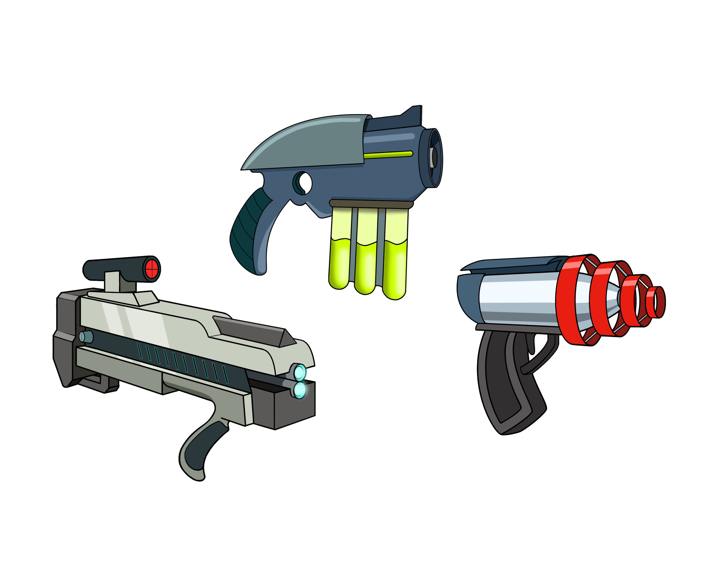 rayguns_color.jpg