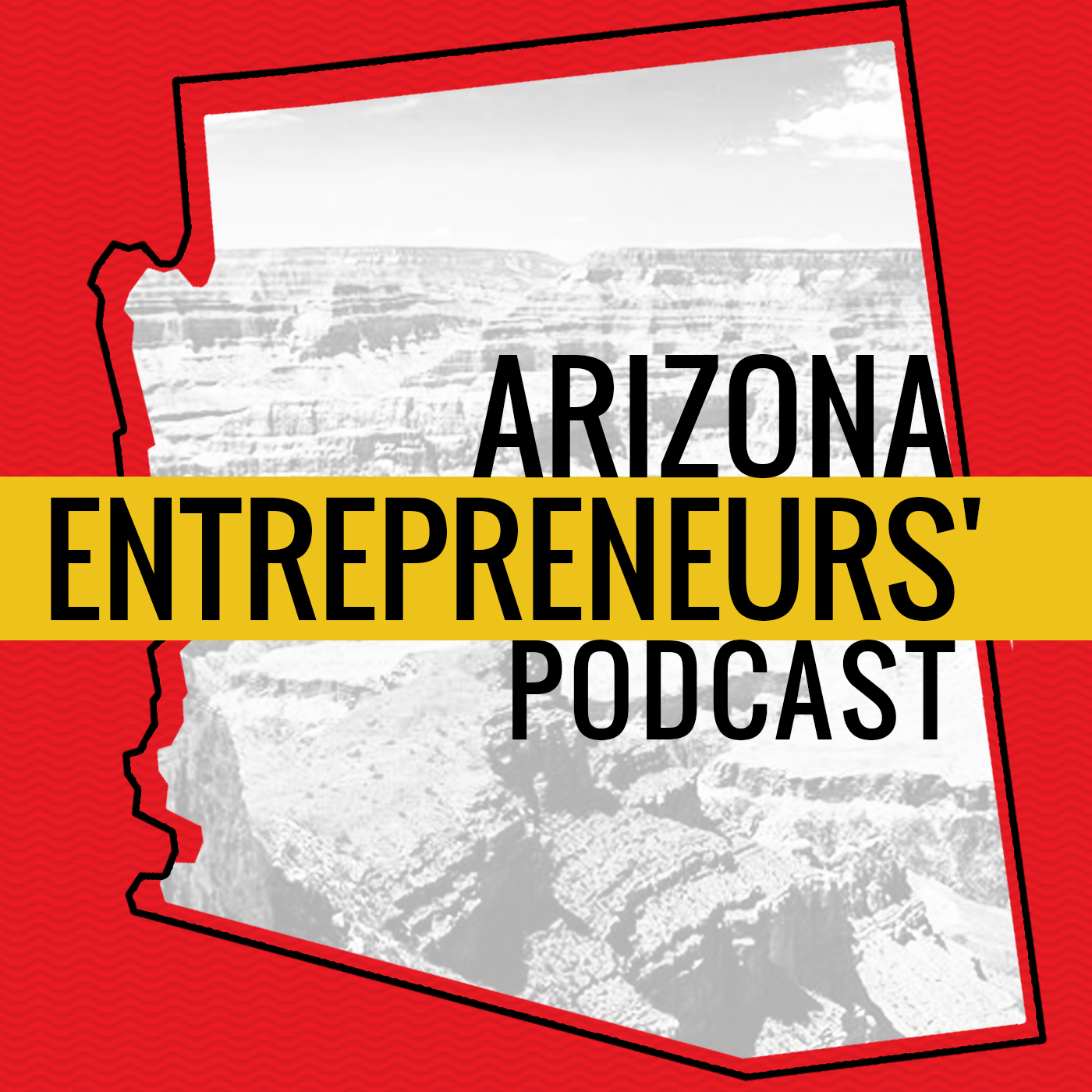 ArizonaEntrepreneurscoverartFINAL.jpg