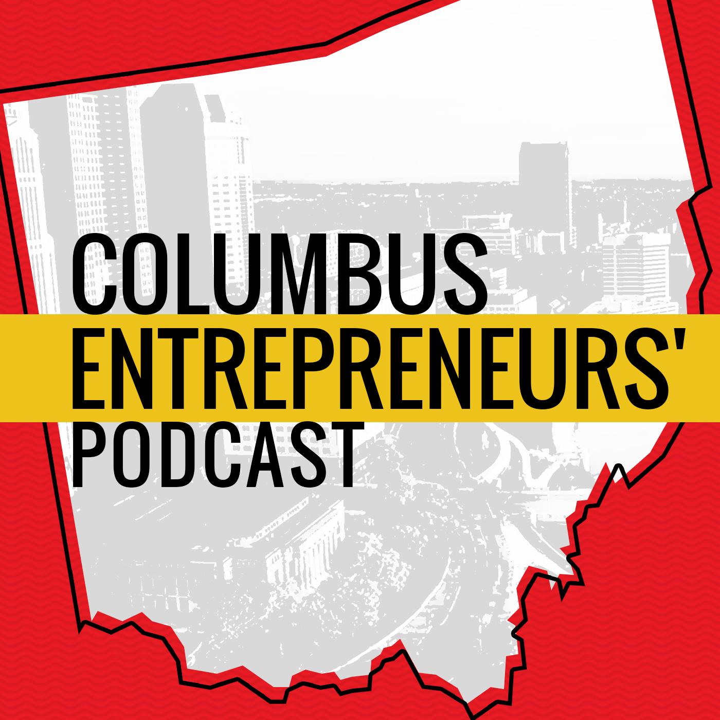 ColumbusEntrepeneursFinalRed (1).jpg