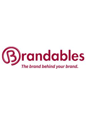 Final Brandables Logo_PMS201.jpg