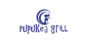 pupukeaGrill.png
