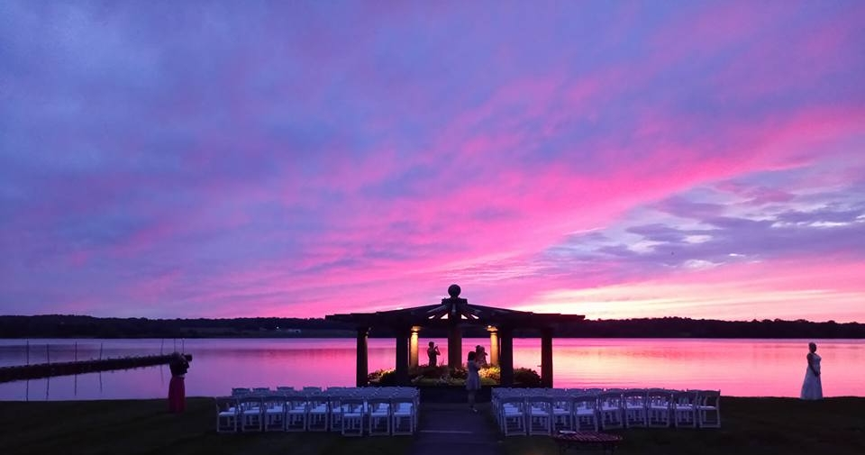 sunset wedding site.jpg