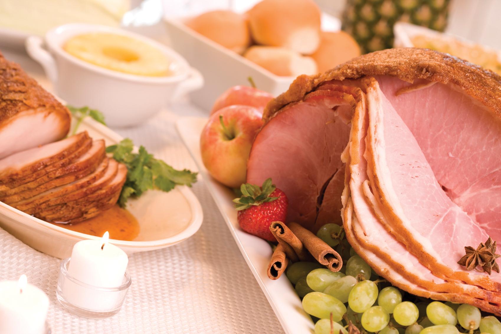 Ham-on-table.jpg