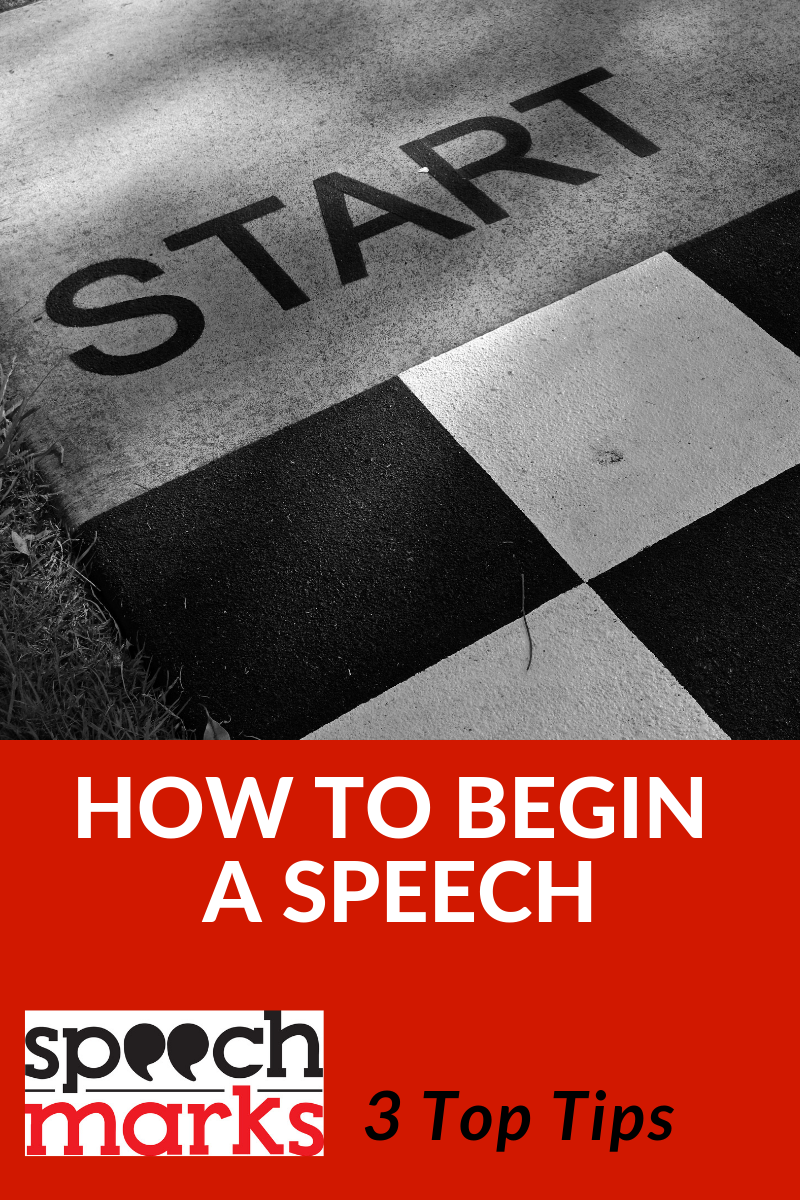 How to begin a speech.png