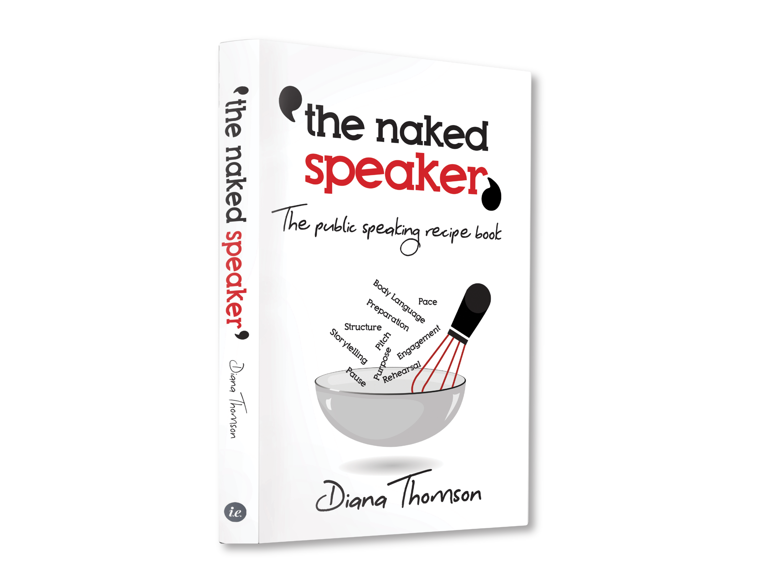 The Naked Speaker Book.png