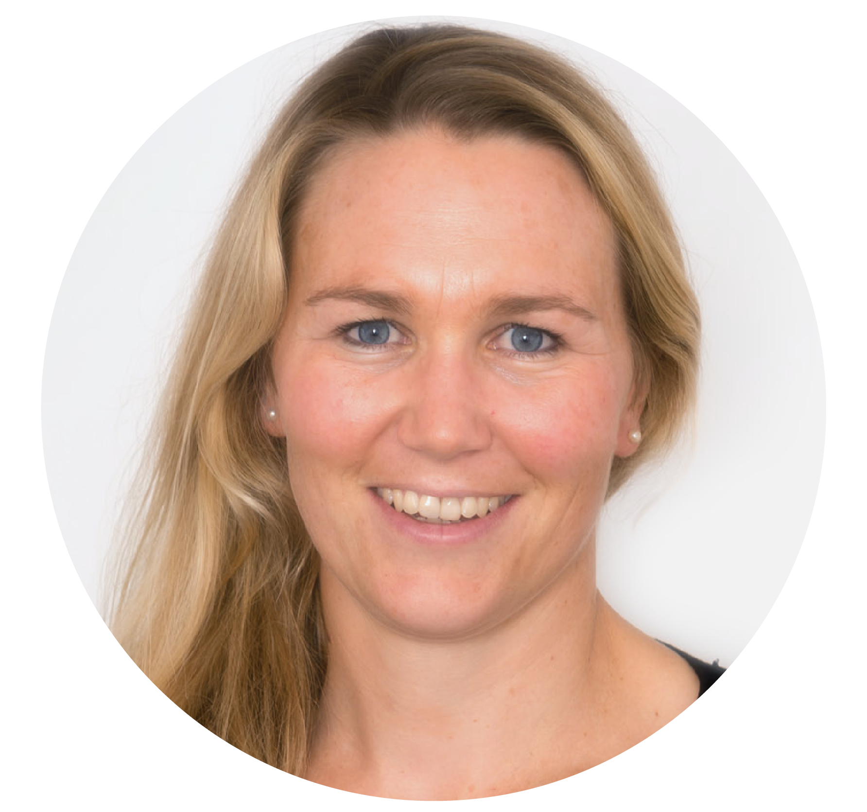 Pamela Kane-Sanderson – 4sight Consulting