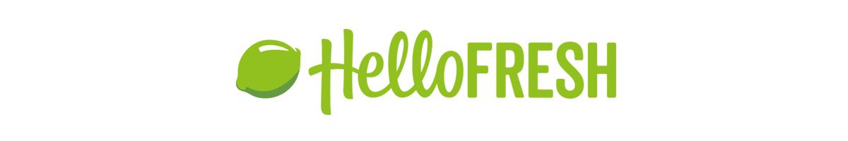 HelloFreshAdLogoTSS80.png