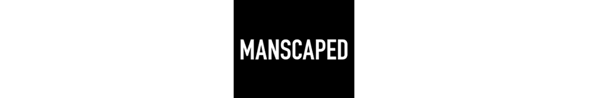 MANSCAPEDLOGO.png