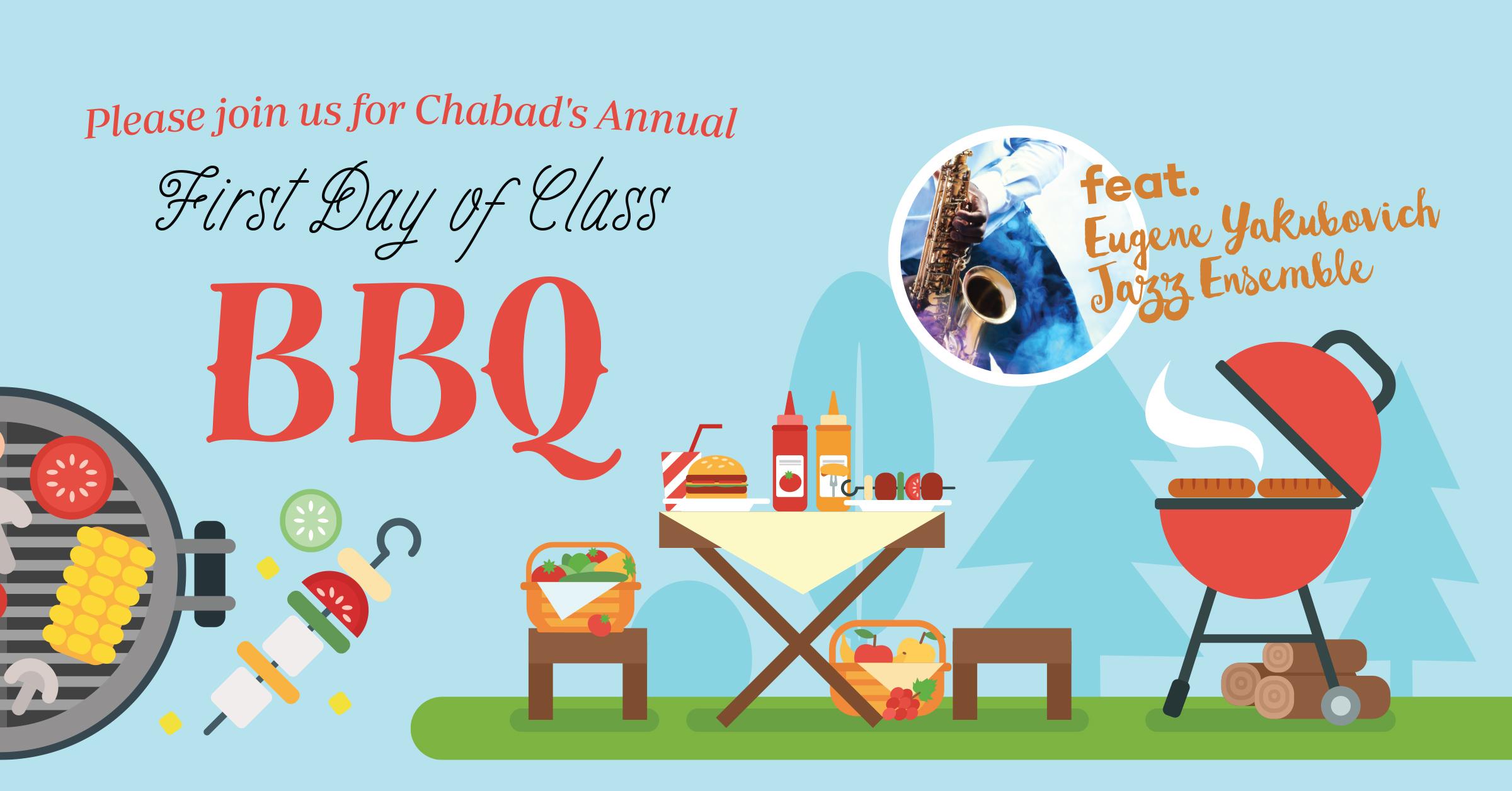 BBQ-Event-Image.jpg