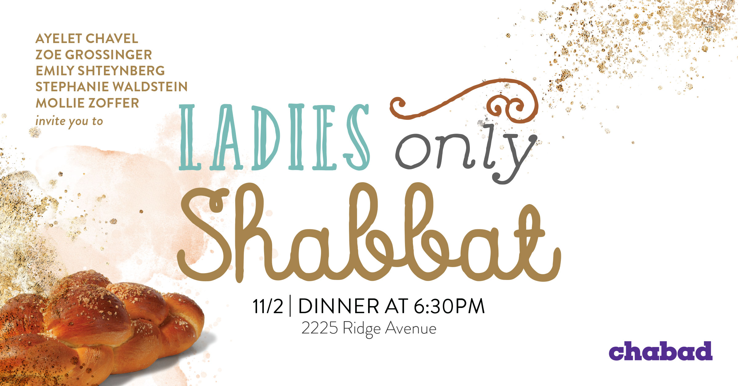 Ladies-Only-Shabbat---Image-for-FB.jpg