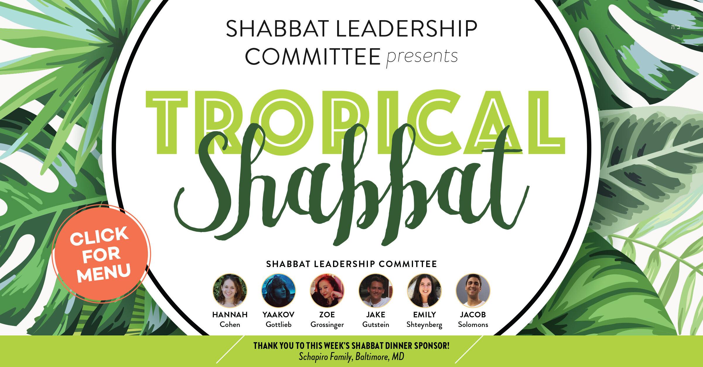 Tropical-Shabbat---Image-for-FB.jpg