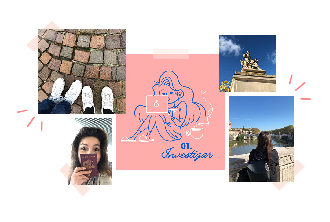Blog_Viaje_B.png