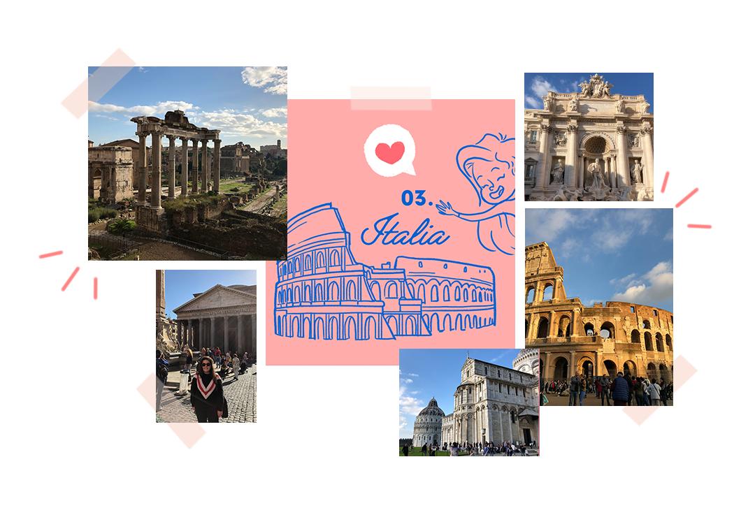 Blog_Viaje_D.png