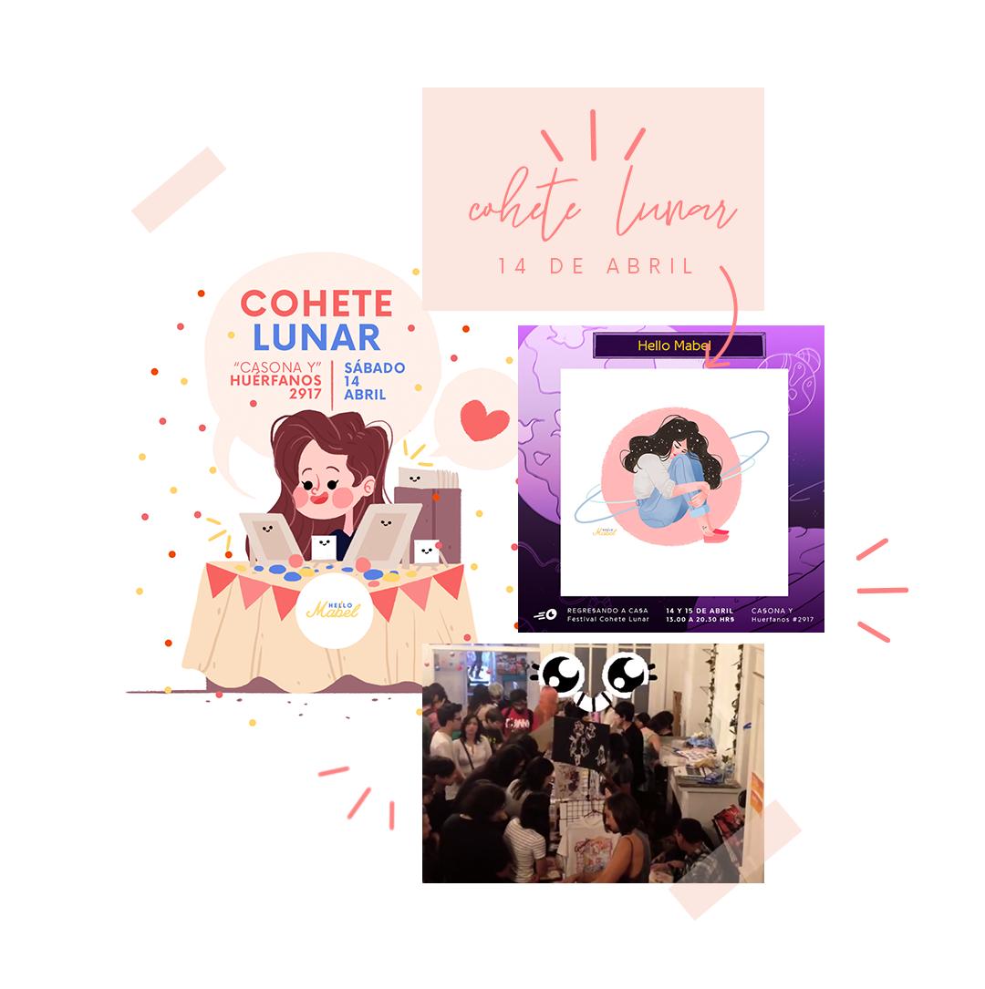 Blog_Cohete-Lunar.png