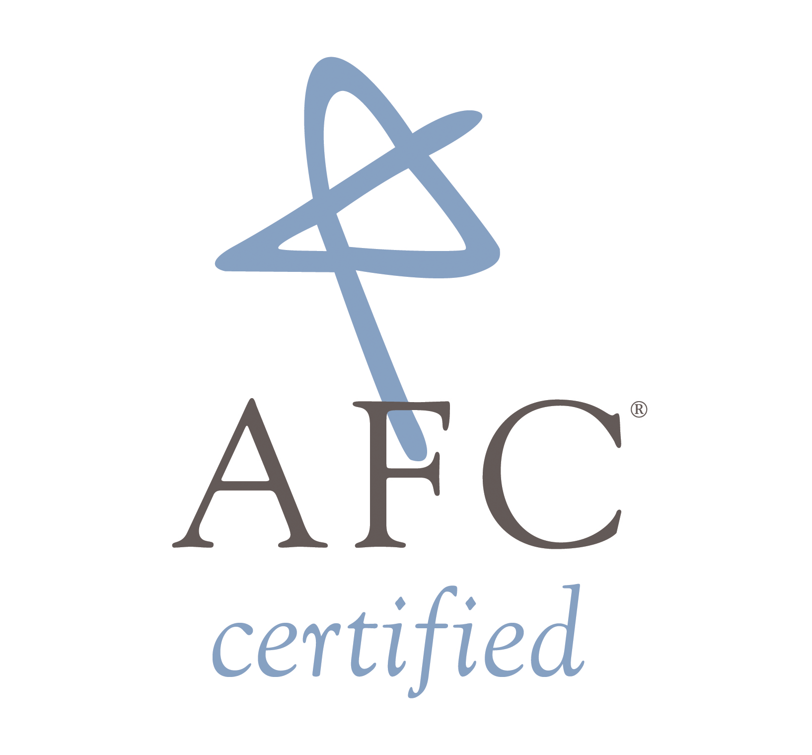 AFC Certified Accredited Financial Coach