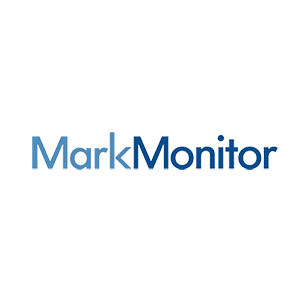 MarkMonitor.png