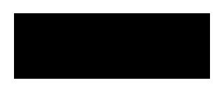 Shellshock Inc Logo With Name.png