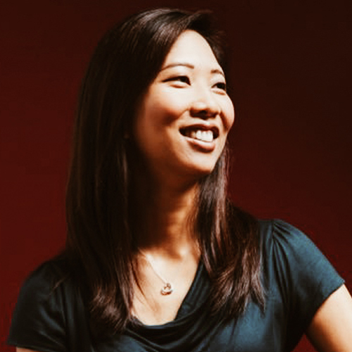 Melody Koh, Head of Product at Blue Apron and Partner in the Product Co-op   At Blue Apron, Melody leads a 30-person team across Product Management, Product Design, and Analytics. Melody joined Blue Apron in early 2014 as their first product hire when the company had just 20 HQ employees and has helped scale the business through hyper-growth. Prior to Blue Apron, Melody was a Product Manager at Fab.com and began her product journey with FirstCrush, a personalized wine subscription service she started in business school. Melody earned her MBA from Harvard Business School and her BS from the University of Virginia.