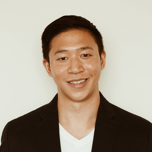 Justin Chang, Head of Product at Classpass   Justin joined ClassPass early and helped scale the company as Head of Product and Engineering. Prior, he served as a product leader at electronics commerce company AHAlife and various startups. Justin began his career as a management consultant for Bain & Company and holds degrees in Finance and Management from The Wharton School at the University of Pennsylvania.