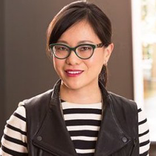 Xiaodi Zhang, Chief Product Officer at 1stdibs   Xiaodi joined 1stdibs as the first product hire. Over the last five years, she led the transformation of the luxury marketplace, including its user experience, platform and business model. Along the way, she built a team of rockstar product managers and designers. Prior to 1stdibs, Xiaodi held product leadership positions at Gilt and eBay. While at eBay, she spent five invaluable years in Shanghai, learning the true definition of scale and competition. Her China experience still shapes how Xiaodi approaches product strategy today.