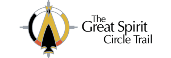 The-greatspiritcircletrail-logo.png
