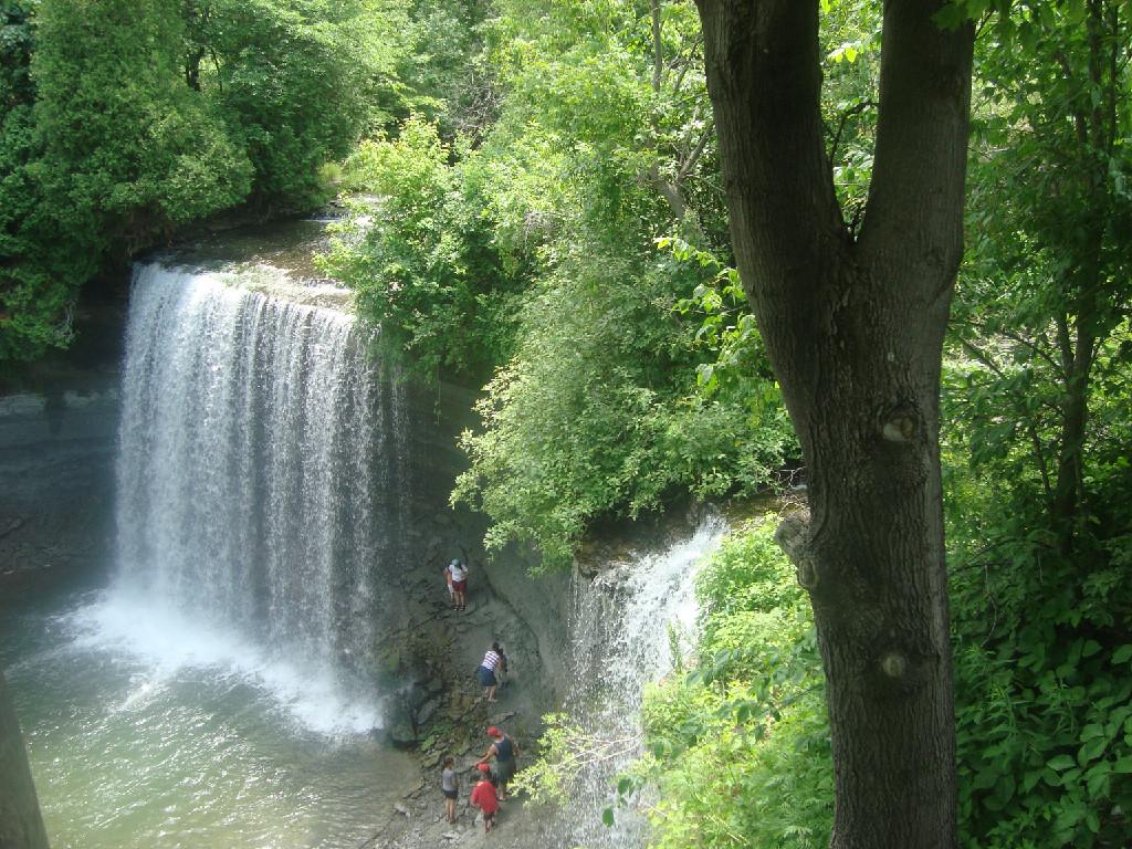 Waterfall hiking.png