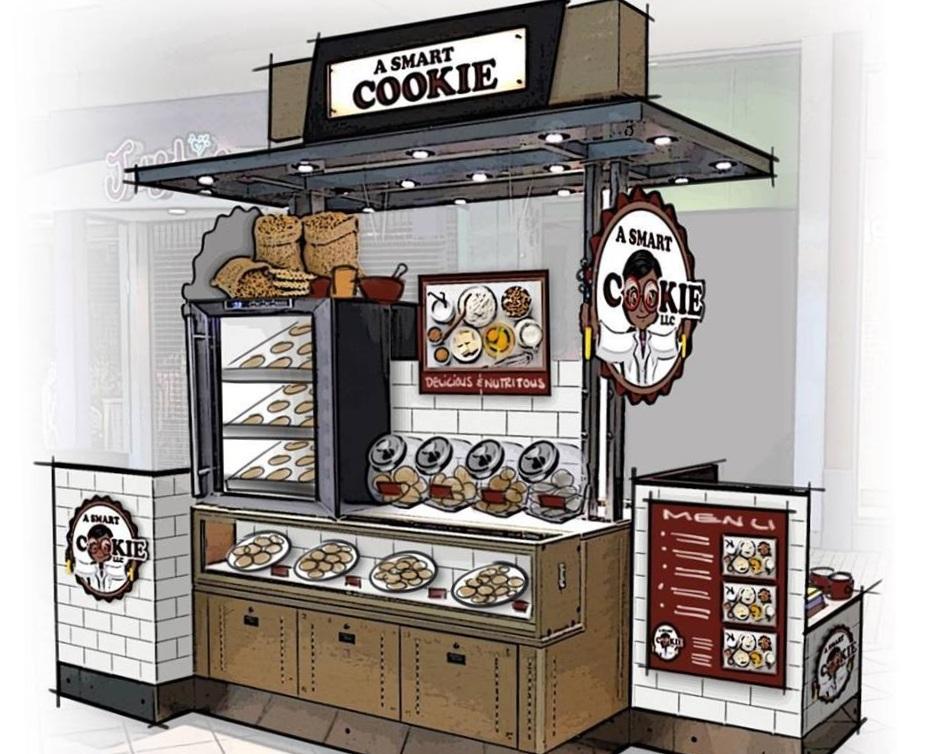 kiosk.jpg