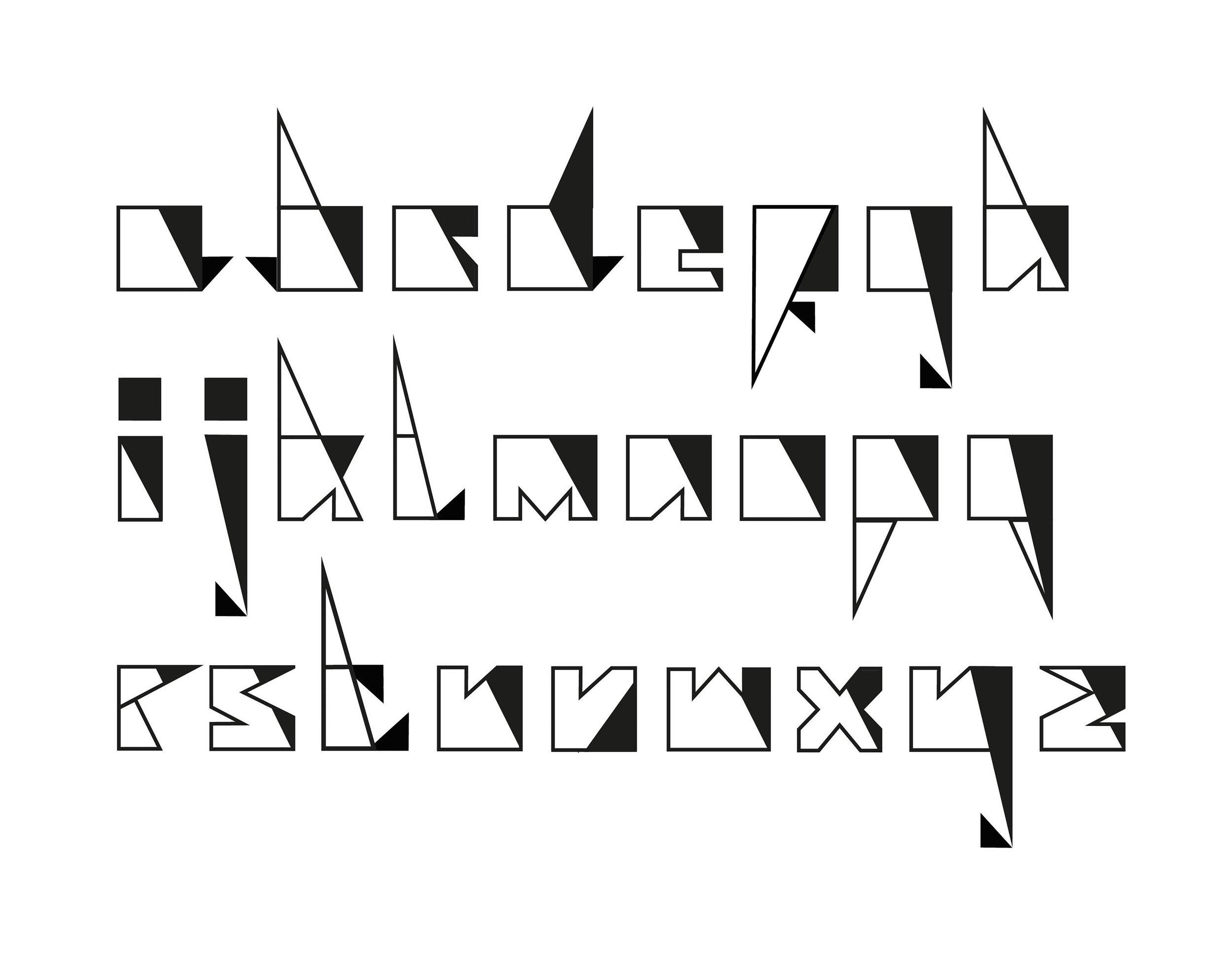 thetypeface.jpg