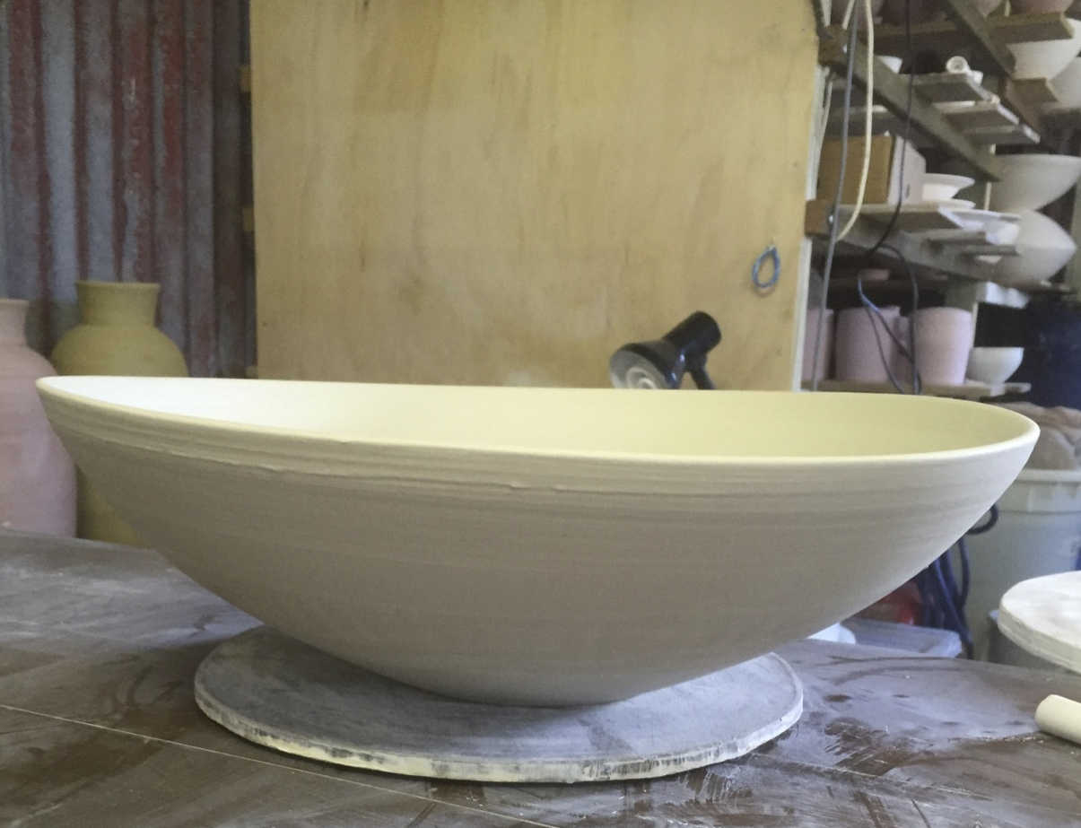 bowl in studio.jpg
