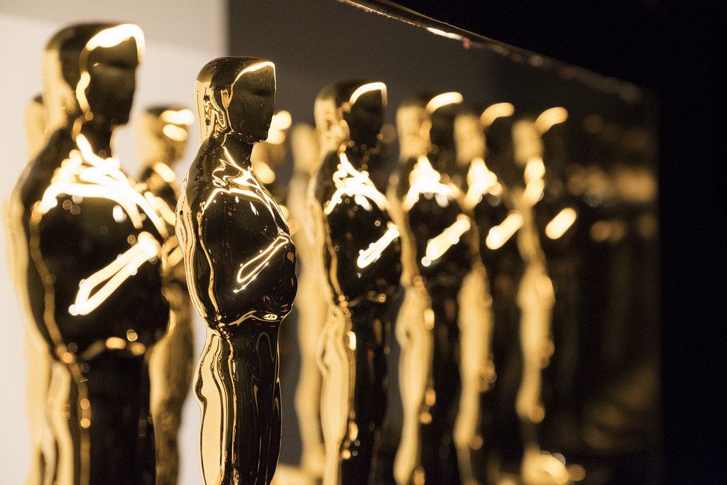 AS_oscars_2