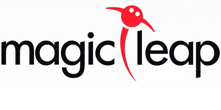 magic-leap-logo-pcgh_b2article_artwork.png