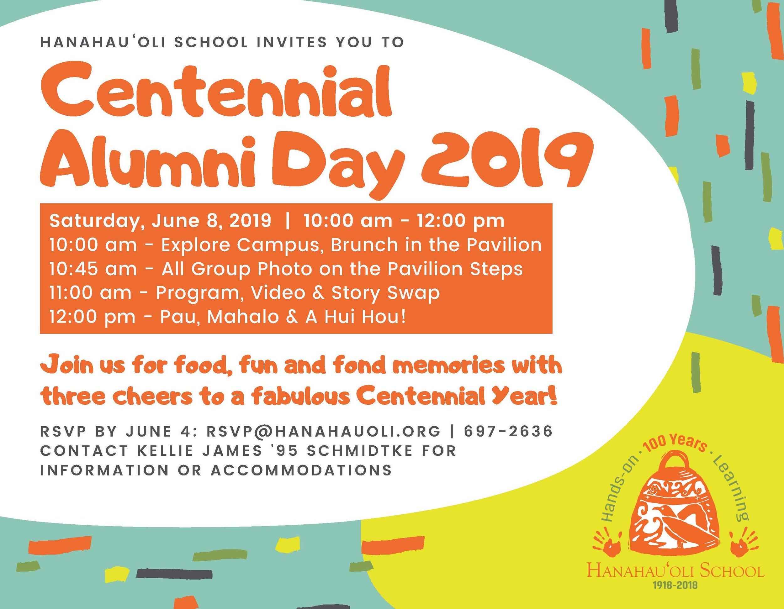 Hanahau'oli school Alumni Day 2019 (3) 1.jpg