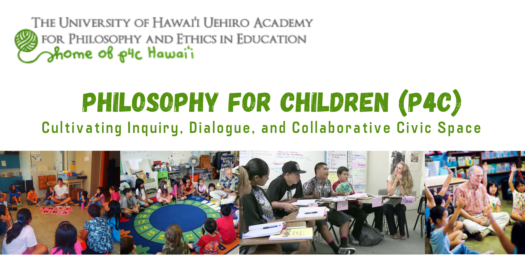 Philosophy for Children (P4C)_ Cultivating Inquiry, Dialogue, and Collaborative Civic Space (2).png