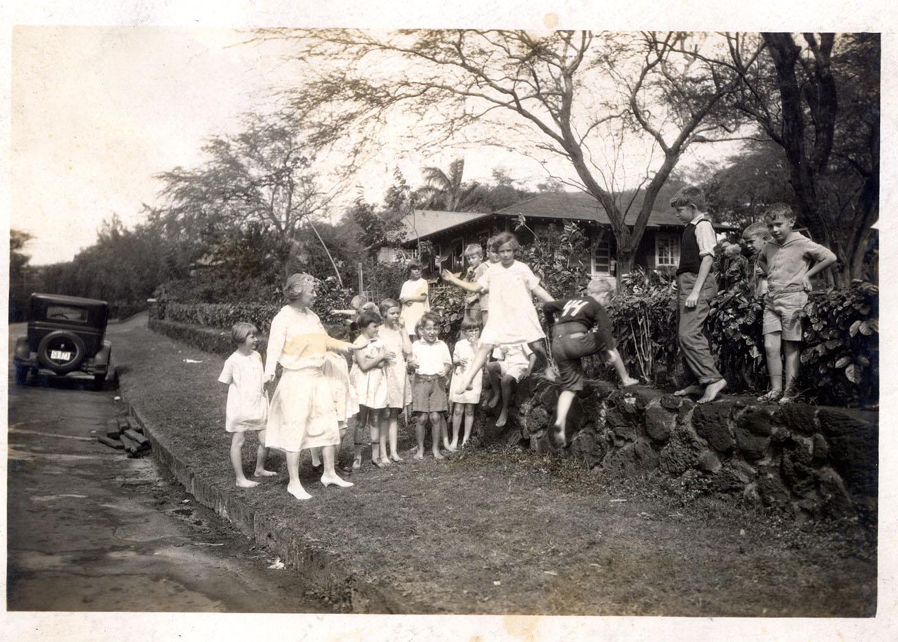 NehoaSt.1921.jpg