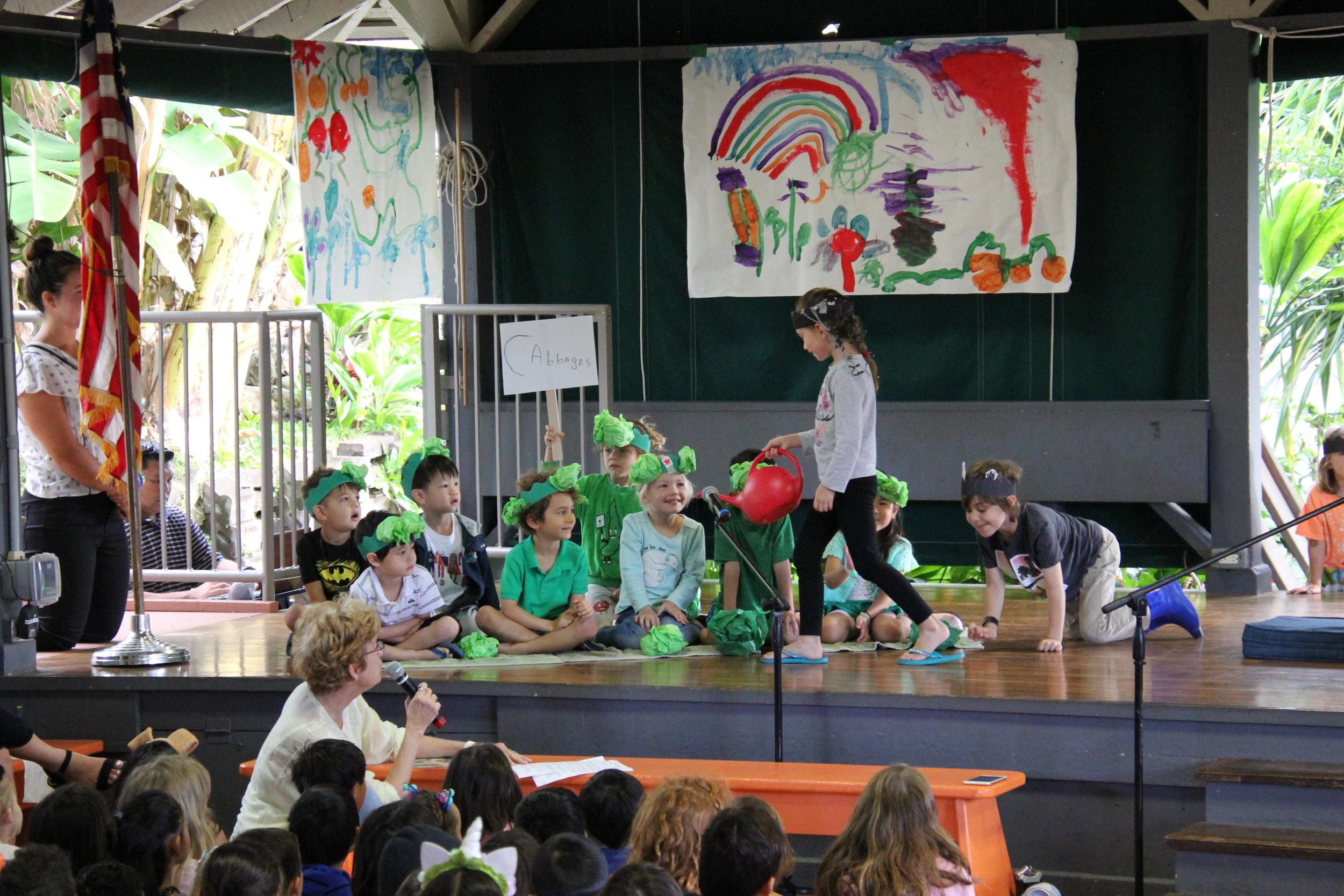 JK Play Assembly for HNL Magazine Blog.JPG