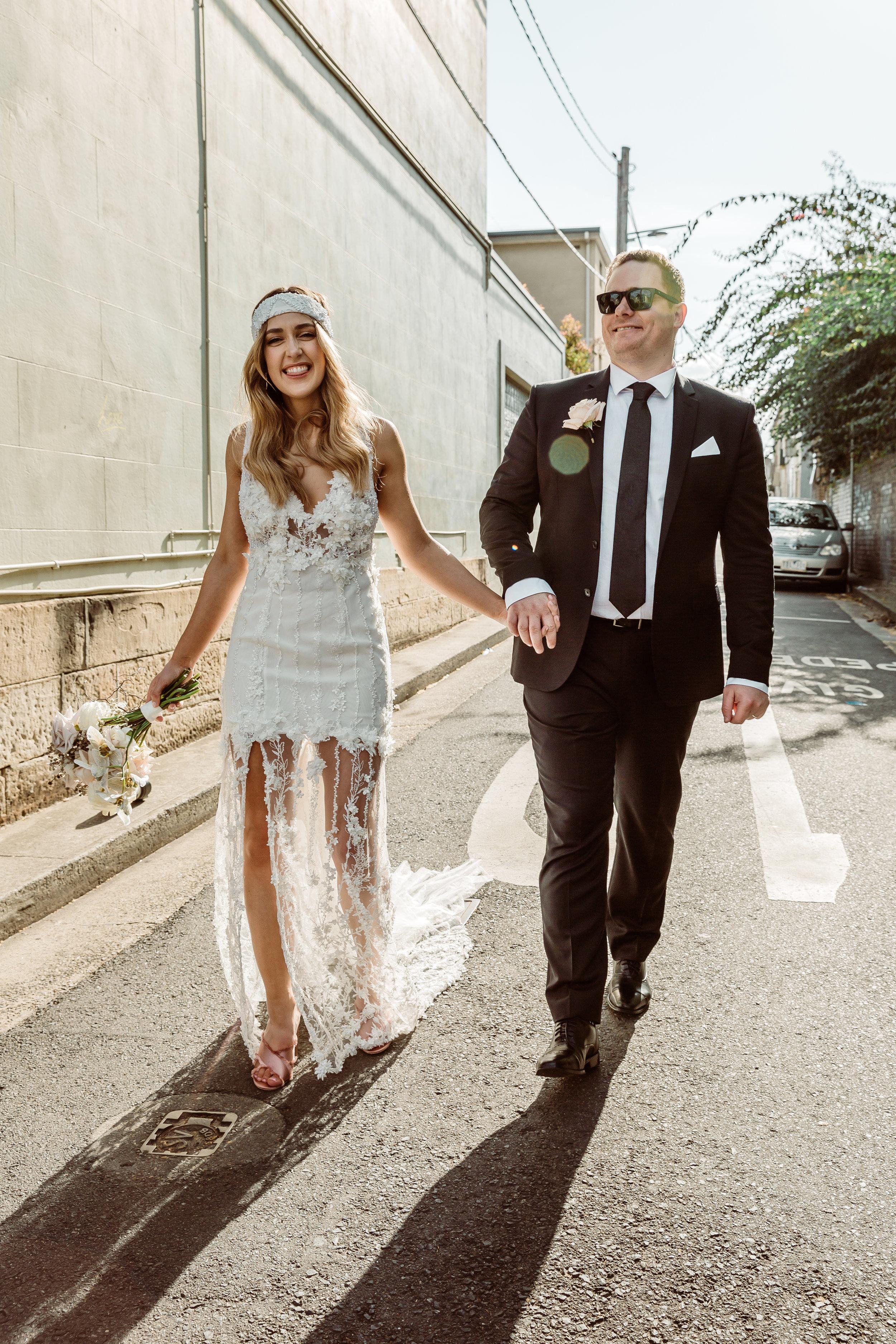Amelia and Chris Wedding-447.jpg