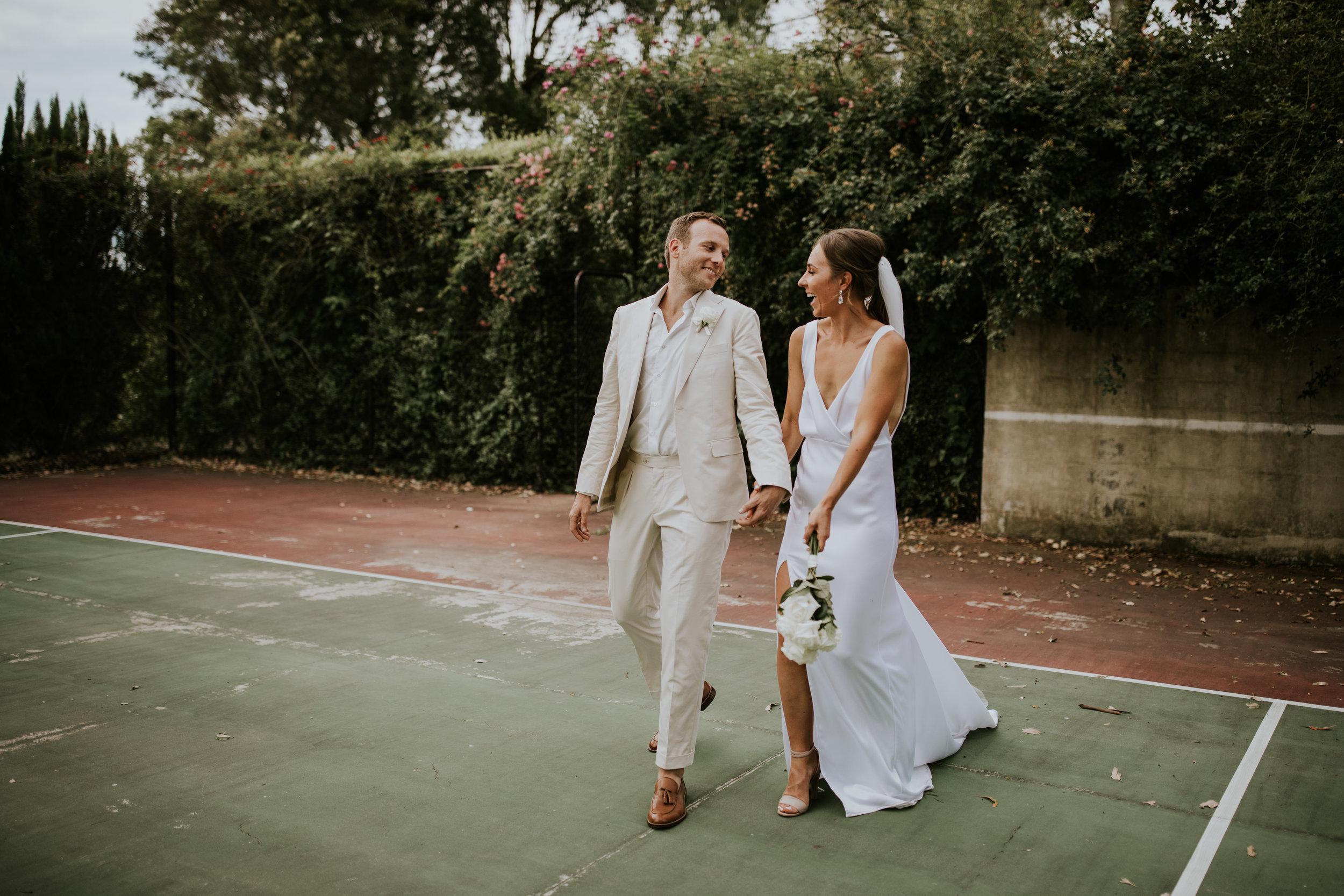 Sam + Rose Wedding-478.jpg