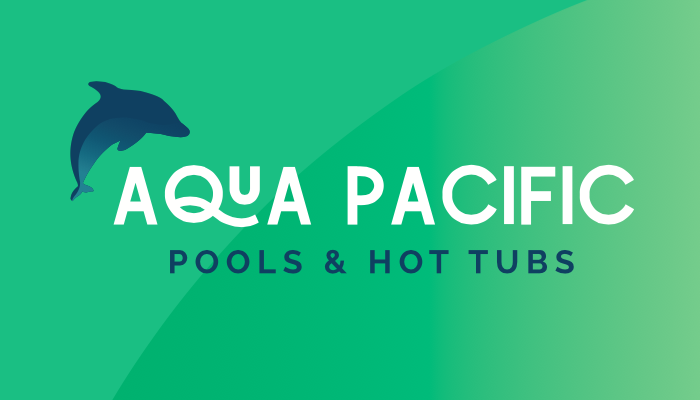 Aqua Pacific new logo