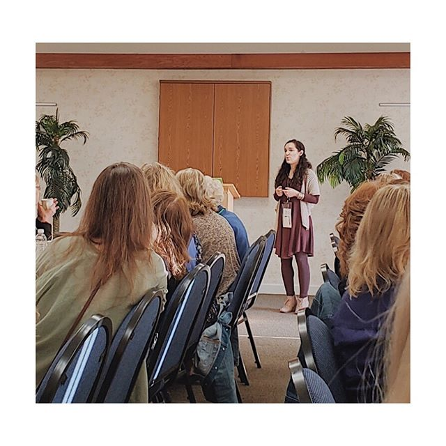 #FCWC2019 -- This was my first year at this conference. Now I understand why I've heard such great things about this one! Amazing campus, faculty, staff, classes, and attendees. I love having the opportunity to meet other writers and encourage them to keep seeking God's will for their publication journeys. Thank you for having me this year! 💕💕💕✍️ And congrats to the writers who won awards -- including my client, Lisa Kibler! 👏👏 @lisalkibler