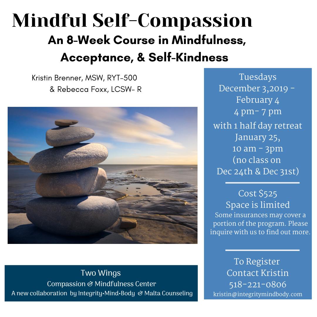 Mindful Self-Compassion IGDEC19-20.png