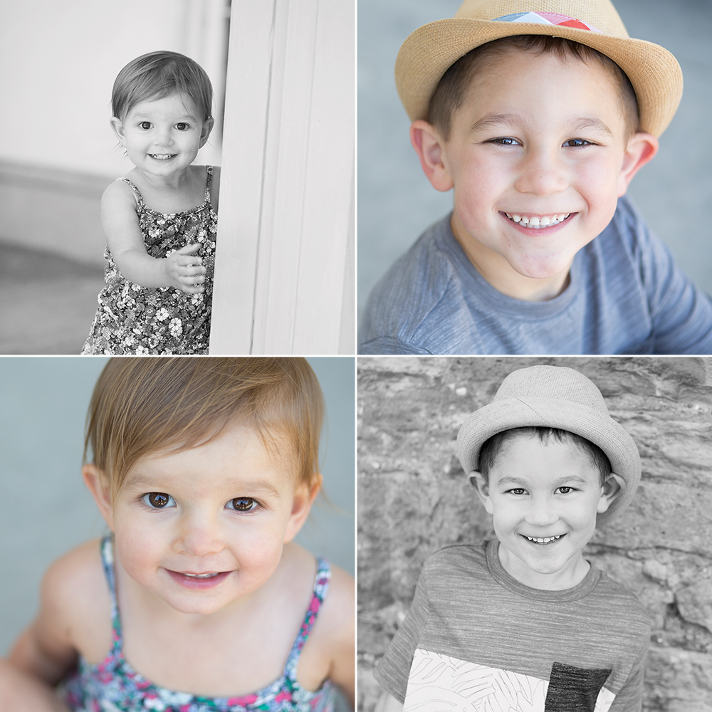 Oakville-Family_photographer.jpg