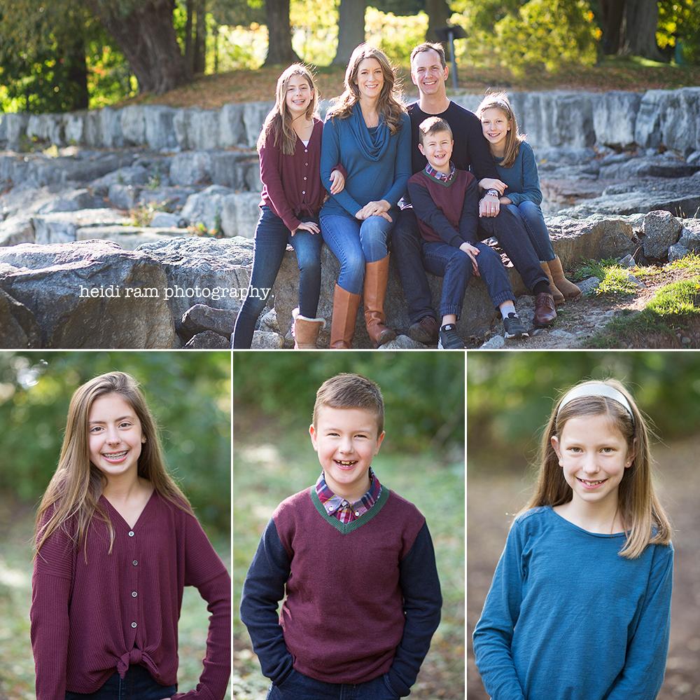 Oakville-Family-Photography_HeidiRamPhotography_501.JPG